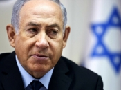 Izraelski premijer preuzima dužnost ministra obrane