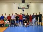 "FOTO: Završen turnir ""Streetball Rama 2014."""