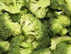 Luk, brokula, jaja...: Ove vas super namirnice štite od raka