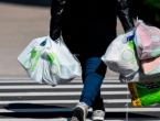 Kako se nositi s vrtoglavim cijenama osnovnih životnih namirnica