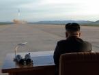 Sjeverna Koreja prekida nuklearna testiranja