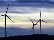 Koliko je Europa uložila u vjetroelektrane?