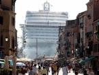 Venecija od 1. srpnja 2020. turistima naplaćuje ulaznu pristojbu