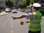 BiH dobiva registar prometnih nesreća, postrožit će se kontrole u autoškolama