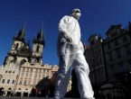 Predložen sporazum protiv budućih pandemija