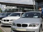 Poskupjeli polovni automobili u Njemačkoj