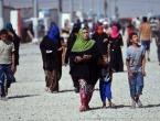 Njemačka zabrinuta zbog mogućnosti stvaranja nove generacije džihadista