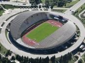 Šuker vraća reprezentaciju u Split?