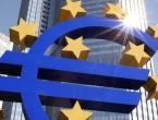 Austrijanci: Nakon Hrvatske stop daljnjem širenju Europske unije!