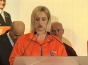 Poznata imena novih veleposlanika: Evo koga Komšić šalje u svijet u ime Hrvata