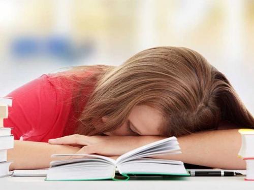 Zašto radni dan od osam sati ne funkcionira?