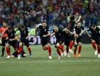 Hrvatska reprezentacija zaradila 16 milijuna dolara