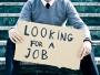 Ukoliko želite zaposliti najbolje radnike ignorirajte formalno obrazovanje