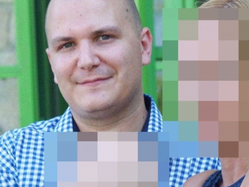 Skupio novac za bolesnu suprugu pa uhićen: Sumnja se da ga je prokockao
