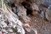 Prirodni ramski fenomeni: Ljubića pećina