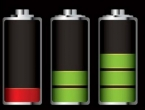 Trikovi: Evo kako produžiti bateriju pametnog telefona