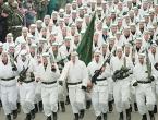 Knezović: Rujan je mjesec najstrašnijih zločina Armije RBiH nad Hrvatima