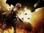 Trump: Završava se era beskrajnih ratova