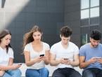 Društvene mreže namjerno su napravljene kako bi ljudi postali ovisni o njima