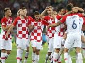 Mourinho podcijenio Hrvatsku, a onda o nama rekao nešto sasvim drugačije!