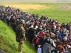EU hitno šalje 50 milijuna maraka Bosni i Hercegovini