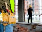 Njemačkoj nedostaje vodoinstalatera, limara, soboslikara i parketara