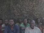 ISIL-ovci nigerijskim kršćanima odrubili glave