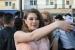 FOTO: Matura 2019. – Prozor ispraća još jednu generaciju maturanata