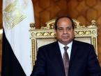 Egipat: Identificirali smo atentatora iz crkve u Aleksandriji