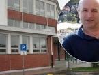 """Dobitnik nagrade """"Ponos Hrvatske"""" godinama predavao s lažnom diplomom, uvalio se u nove laži"""