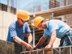 Njemačko tržište rada: Iz Europe im dolazi premalo kvalificiranih radnika
