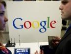 Google će platiti 306 milijuna eura poreza za rješavanje spora u Italiji