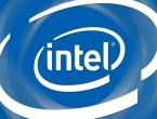 Intel bi mogao izgubiti titulu najvećeg proizvođača čipova
