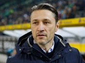 Nazvali Bayern i molili ih da im Kovač ne otme igrača od 80 mil. €