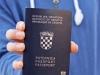 Evo koji su novi uvjeti za dobivanje hrvatskog državljanstva