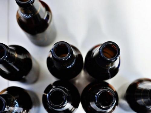 Alkohol uzrokuje četiri posto svih vrsta raka