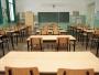 Zbog snijega prekinuta nastava u školama u HNŽ