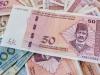 Korak do cilja: Prosječna plaća gotovo 1000 KM