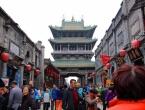 Kina u 2018. prvi put zabilježila pad broja stanovnika