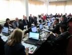Vlada FBiH sutra razmatra povećanje iznosa najniže mirovine za 3,2 posto