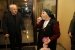 FOTO: Nikola i Delfa Jelić-Balta proslavili 50 godina braka