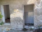 Uništene prostorije Nadbiskupskog sjemeništa u Travniku: Vrata skinuta, stakla razbijena...