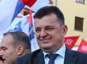 Konačno dobivamo novu vlast: Predsjedništvo BiH imenovalo Tegeltiju za mandatara