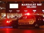 ISIL preuzeo odgovornost za napad u Las Vegasu