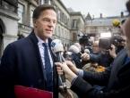 Nizozemska dobila vladu nakon rekordnih 208 dana pregovora