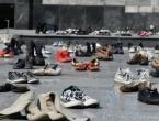 3 milijuna eura za pomoć u traženju nestalih osoba