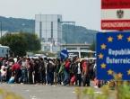 Austrija protjeruje strance, među njima i državljani BiH