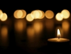 Zbog tragične smrti troje djece proglašen Dan žalosti u općini Neum