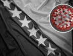 U Bosni i Hercegovini 92 novozaraženih koronavirusom, šest preminulih