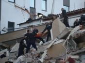 Balkan nije spreman za veći zemljotres